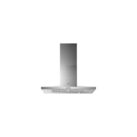 AEG X69163MK1 Chimney Cooker Hood - Stainless Steel