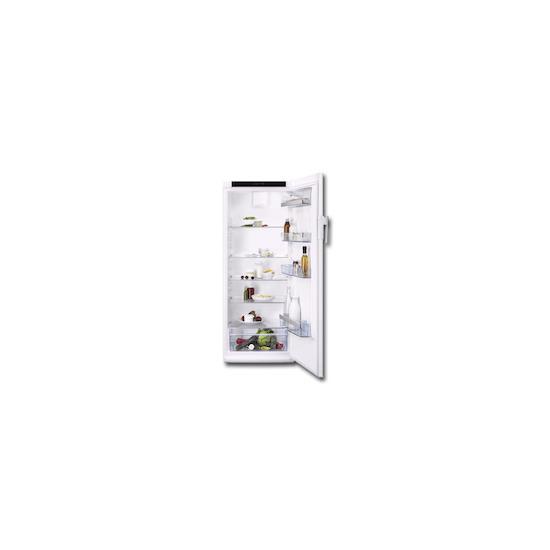 AEG S73320KDW0 White Freestanding fridge
