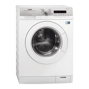 Photo of AEG L76495FL2 Washing Machine