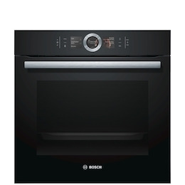 Bosch HBG6764B6B Reviews