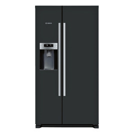 Bosch KAD90VB20G Reviews