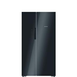 Bosch KAN92LB35G Reviews