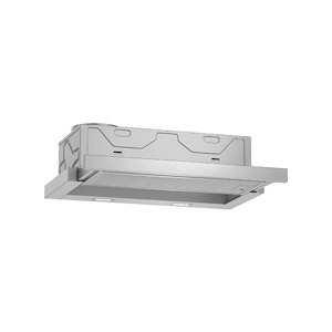 Photo of Neff D46ED22N0B Cooker Hood