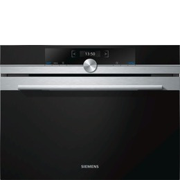 Siemens CF634AGS1B Reviews