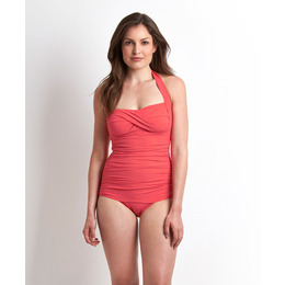 Women's Sculpture Crystalsun One Piece Reviews