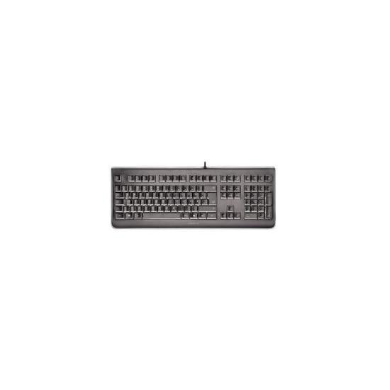 CHERRY KC 1068 Wired Keyboard