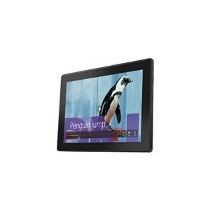 Photo of Dell Venue 10 Pro 5056 Tablet PC