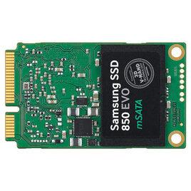 Samsung 850 EVO mSATA SSD 250GB  Reviews