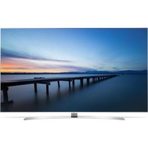 Photo of LG 55UH950V  Television