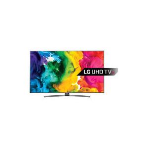 Photo of LG 49UH661V Television