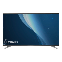LG 55UH750V Reviews