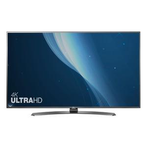 Photo of LG 65UH661V Television