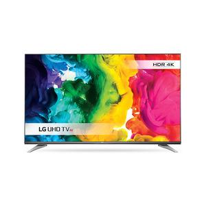 Photo of LG 65UH750V Television