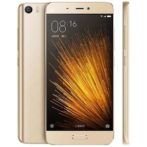 Photo of Xiaomi Mi 5 Mobile Phone