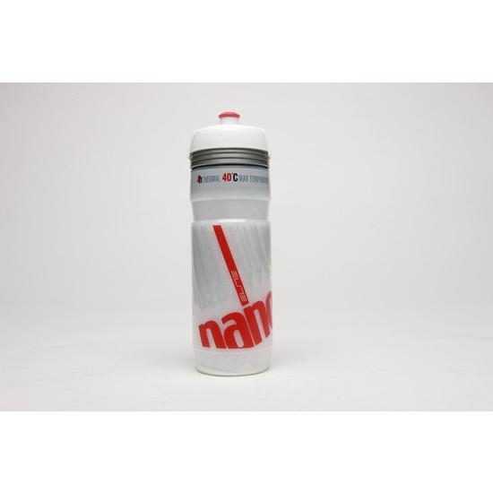 Elite Nanogelite water bottle