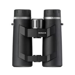 Minox BL 8x44 HD Binoculars Reviews