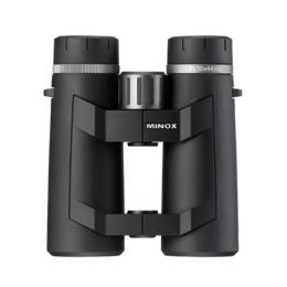 Minox BL 10x44 HD Binoculars Reviews