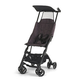 Mothercare XSS Pockit Stroller *Exclusive to Mothercare* Reviews
