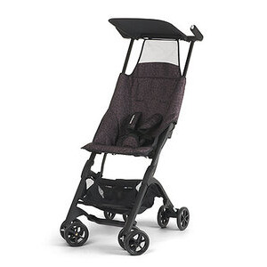 Photo of Mothercare XSS Pockit Stroller *Exclusive To Mothercare* Buggy