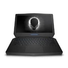 Dell Alienware 13 R2 Core i5-6200U 8GB 256GB SSD Nvidia 2GB 13.3 Inch Windows 10 Laptop