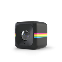 Cube+ Action Camcorder - Black Reviews