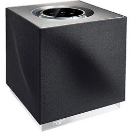 Naim Mu-so Qb Reviews