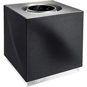Photo of Naim Mu-So QB Speaker