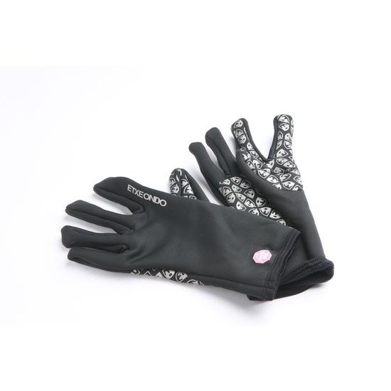 Etxeondo Esku gloves