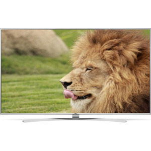 Photo of LG 55UH770V Television