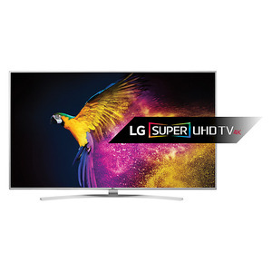 Photo of LG 65UH770V Television