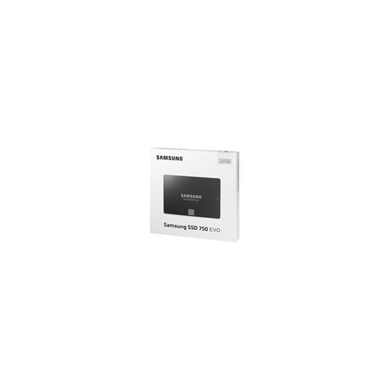 SAMSUNG MZ-750250BW