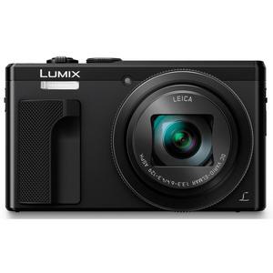 Photo of Panasonic Lumix DMC-TZ80 Digital Camera