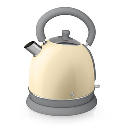 Swan SK261020CN Kettles Reviews