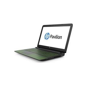 Photo of HP Pavilion Gaming 15 Laptop