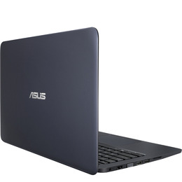 Asus E402 Reviews