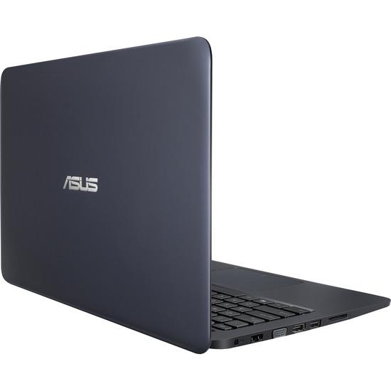 Asus E402