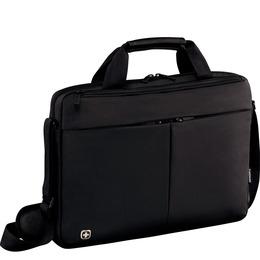 "Wenger Format 14"" Laptop Case Reviews"