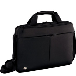 "Wenger Format 14"" Laptop Case Reviews"