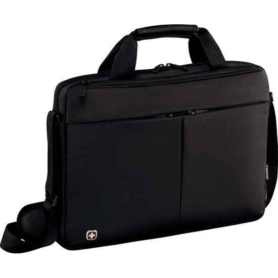 "Wenger Format 14"" Laptop Case"