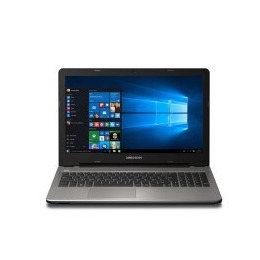 Medion Akoya E6415 Core i3-5005U 4GB 1TB 15.6 Inch Windows 10 Laptop