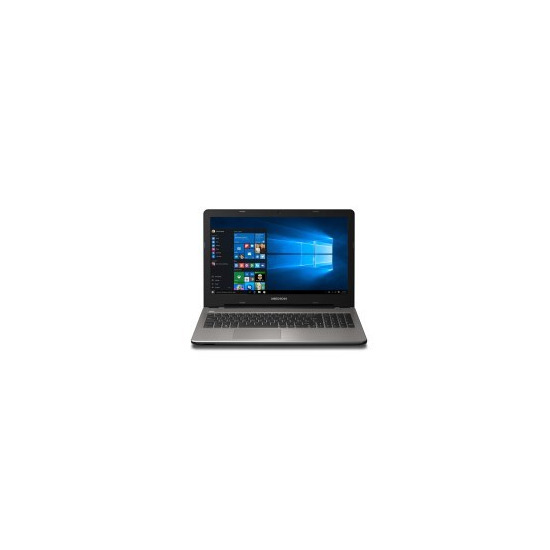 Medion Akoya E6421 Core i5-6200U 8GB 1TB 15.6 Inch Windows 10 Laptop