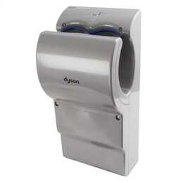 Dyson 1.4kW Hand Dryer Airblade AB14 Reviews