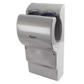 Dyson 1.4kW Hand Dryer Airblade AB14