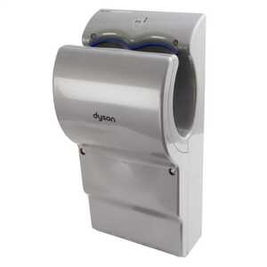 Photo of Dyson 1.4KW Hand Dryer Airblade AB14 Toiletry