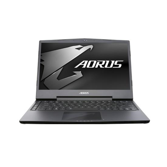 Gigabyte Aorus X3 Plus v5