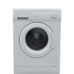 ESSENTIALS C610WM16 Washing Machine - White Reviews