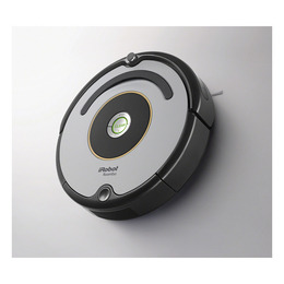 iRobot SKU616 Vacuum Cleaners Reviews