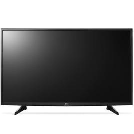 LG 49UH610V Reviews