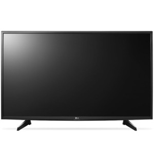 Photo of LG 49UH610V Television