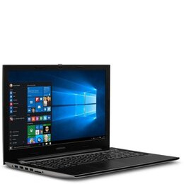 Medion Akoya S6219 Laptop Intel Pentium QC N3700 4GB RAM 1TB HDD 15.6 LED No-DVD Intel HD WIFI Bluetooth Windows 10